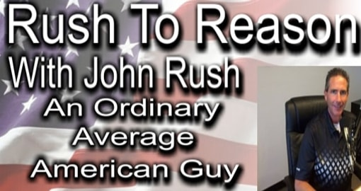 KLDC John Rush