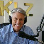 Scott Haystack Help Radio