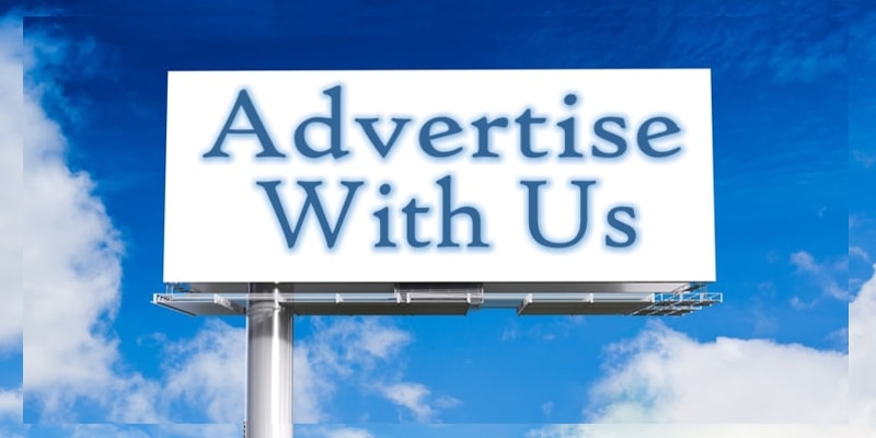 Advertise with KLDC